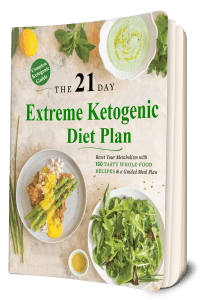 keto diet ideas from daily health idea
