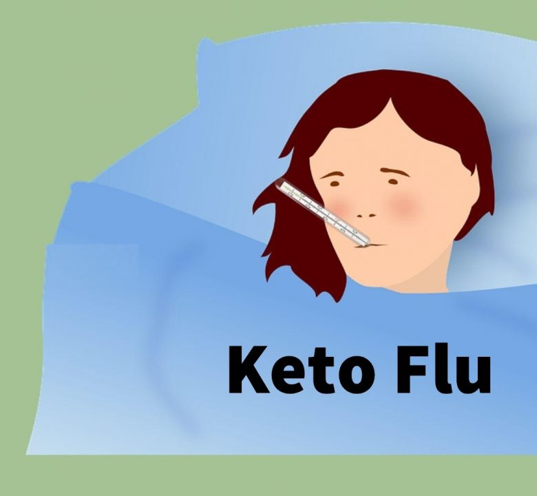 How to Avoid and Recover Keto Flu | What are Signs of Keto Flu  |  When does Keto Flu Starts  |  What are Keto Flu Symptoms   |  What to Eat for Keto Flu and Recover  |  7 Easy Steps to Avoid Keto Flu