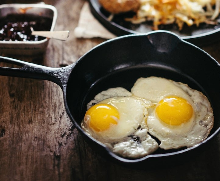 8 Amazing Benefits of Keto Diet | How Keto reduces Cancer risk | How Keto Reverse type-2 diabetes | How Keto Reduces heart disease | How Keto Boost Mental well-being